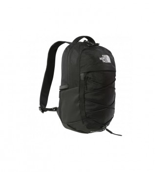 Acheter The North Face Mini sac à dos Borealis noir -22x10.5x34,3cm
