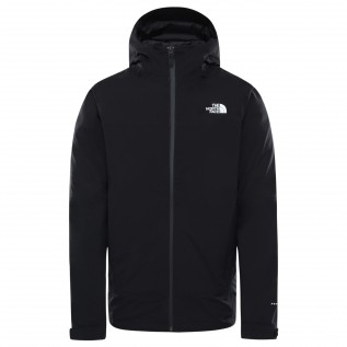 Buy The North Face Mountain Light Futurelight Triclimate Jacket black