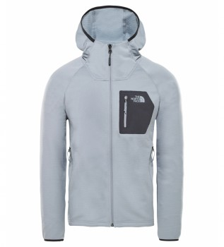 1fb98ac24ba Ropa Sudaderas The North Face - Esdemarca Store fashion, footwear ...