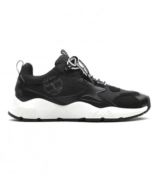 Comprare Timberland Scarpe Ripcord Energy nere