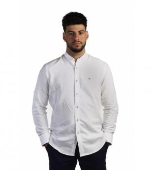d490391e0 Camisas de Hombre - Tu Tienda de Moda Online, Esdemarca
