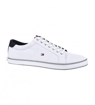 Comprare Tommy Hilfiger H2285ARLOW 1D sneakers bianche