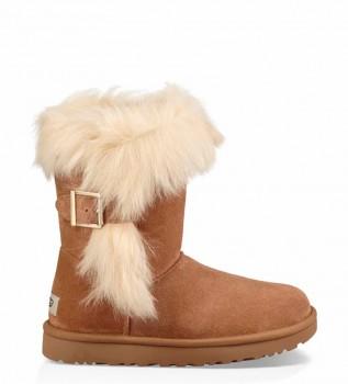994f848c Botas de Mujer, Compra Calzado Mujer - Esdemarca