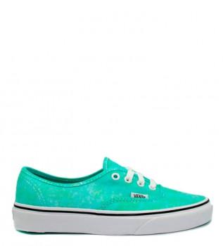 c9a0a22d870 Calzado Zapatillas Casual Vans Para 190 - Esdemarca Store fashion ...