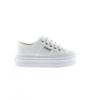 Buy Victoria Barcelona shoes white