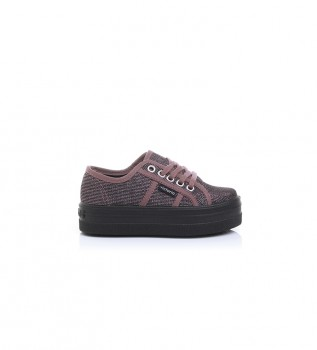 Buy Victoria Shoes 1092100 pink