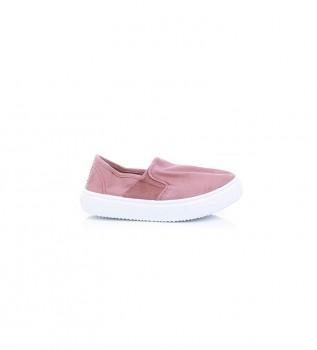 Buy Victoria Shoes 1250130 nude