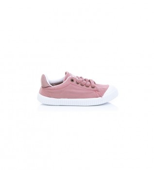 Buy Victoria Shoes 1366110 pink