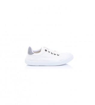 Comprare Victoria Scarpe 1366110 bianco