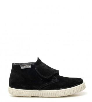 18c120ed Zapatos de Piel para Niños - Tu Tienda de Moda Online, Esdemarca