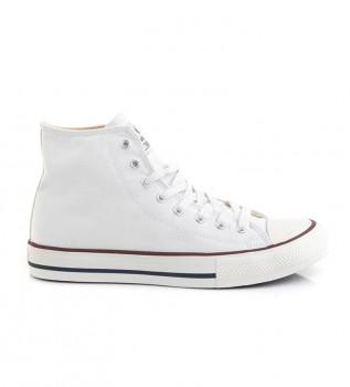Acheter Victoria Panier à chaussures pour bouteille bleu