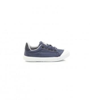 Buy Victoria Shoes 1366110 grey