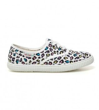 Buy Victoria Sneakers Dedones white