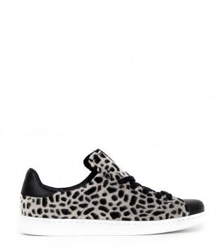 Store Casual Zapatillas Fashion Calzado Victoria Esdemarca 2HD9EIW