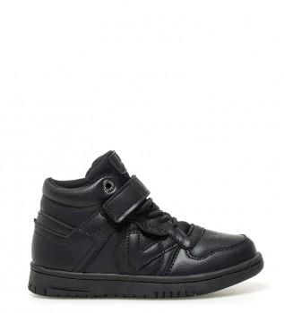 Tienda Zapatillas Calzado Niños Casual Outlet Marca Es De Para xFwIqdz