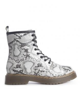 c647e810 Calzado Botas Xti Para Mujer - Esdemarca Store fashion, footwear and ...