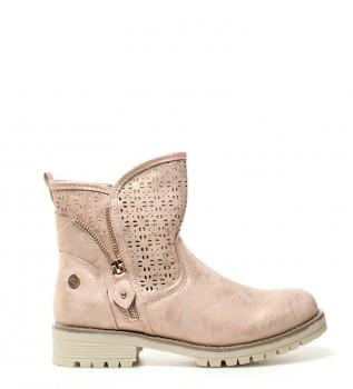 024a4e83 Comprar Calzado Botines - Esdemarca Store fashion, footwear and ...