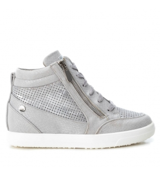 a1de1c4e Botines Xti | Comprar Zapatos Xti - Tu Tienda de Moda Online, Esdemarca