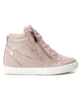 58221188 Botines Xti | Comprar Zapatos Xti - Tu Tienda de Moda Online, Esdemarca