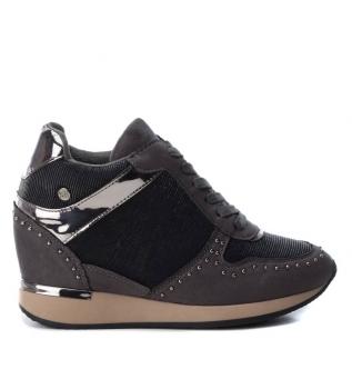 Moda Calzado Para Xti Zapatillas Casual Esdemarca 673 Tienda HEID29