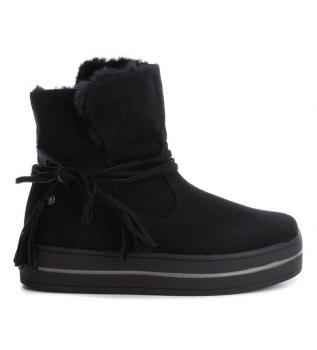 Para Tienda ModaY Calzado Mujer Esdemarca Xti Botas 0w8knOP