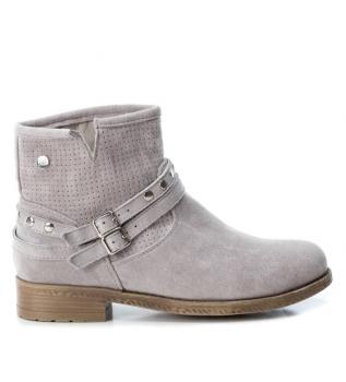 Zapatos Tu Tienda Moda Botines XtiComprar OnlineEsdemarca De 8OPXwn0k
