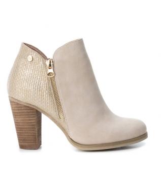 9472f048 Botines Xti | Comprar Zapatos Xti - Tu Tienda de Moda Online, Esdemarca