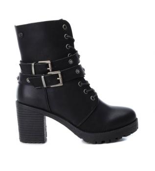 Calzado Botas Xti Xti Xti Para Mujer Tienda Es De Marca Outlet 306f17