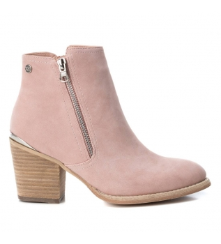 a61b1f61c9b Calzado Botines Xti Para Mujer - Tienda Esdemarca moda