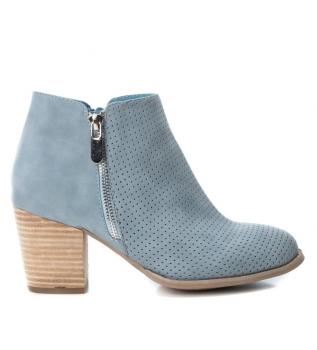3c30a0c3 Botines Xti | Comprar Zapatos Xti - Tu Tienda de Moda Online, Esdemarca