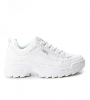 4f9de96697b Esdemarca - Online Shop of Footwear, Fashion and Brand Complements