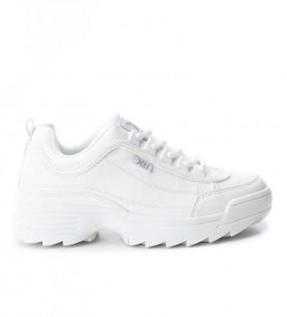 promo code 28bdf 50d59 Esdemarca - Negozio online di calzature, moda e complementi ...