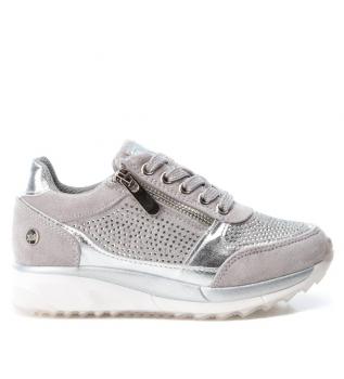 84e25bd1f Zapatillas Casual para Niños - Tu Tienda de Moda Online
