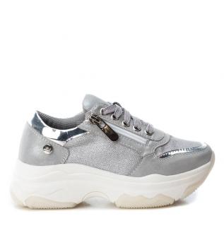 12a8ab4c26 Zapatillas Casual para Niños - Tu Tienda de Moda Online, Esdemarca