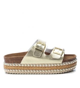 Tienda Moda Online Zapatos Tu De Sandalias XtiComprar TKc3F1Jl