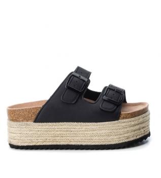 964c8455 Tu Mujer De MujerComprar Zapatos Xti Sandalias Tienda vN8n0wm