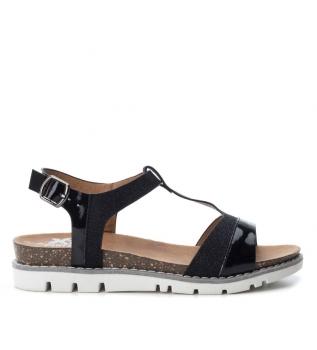 e458f5ff Sandalias Xti de Mujer  Comprar Zapatos Xti de Mujer - Tu Tienda de ...