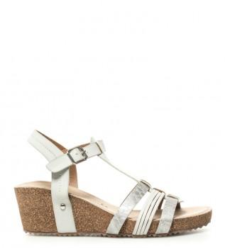 d43d4cdd Zapatos con Cuña de Marca | Comprar Calzado de Marca - Tu Tienda de ...