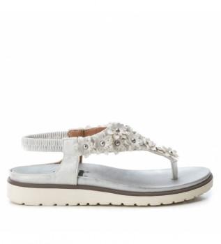 Tienda Tu Mujer Xti De Zapatos Sandalias MujerComprar XiOZkuTP