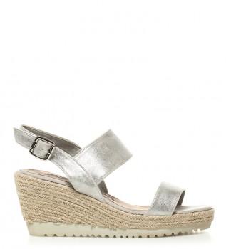 3b734381 Esdemarca Calzado Zapatos Xti MujerCompra Para Outlet 5AjLq34Rc