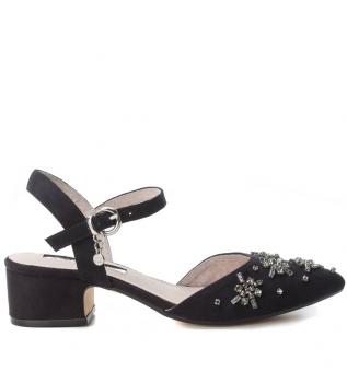 MujerComprar Xti Tu De Tienda Zapatos DW92IYHE