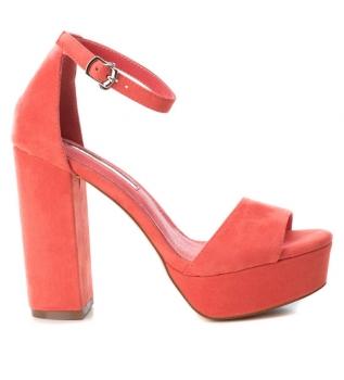 e3941317c5a Sandalias de Tacón - Tu Tienda de Moda Online