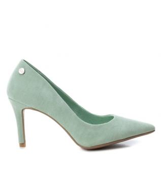 6bd7d37d Zapatos Xti | Comprar Calzado Xti - Tu Tienda de Moda Online, Esdemarca
