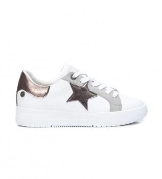 Buy Refresh Sneakers 078991 white