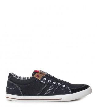d90a8d1817 Esdemarca - Online Shop of Footwear