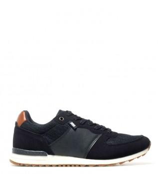 57dbfb570c4 Calzado Zapatillas Casual Xti Para 214 - Tienda Esdemarca moda ...