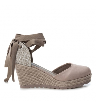 4146ea56 Alpargatas Xti de Mujer | Comprar Calzado Xti de Mujer - Tu Tienda ...