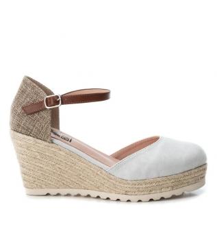 Zapatos Tu Con Cuña Calzado De Xti MujerComprar y0vN8nOwPm