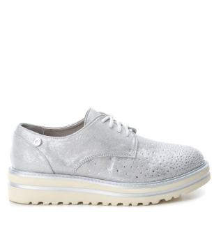 8f5ddbac390 Zapatos Xti de Mujer   Comprar Zapatos Xti de Mujer - Tu Tienda de ...