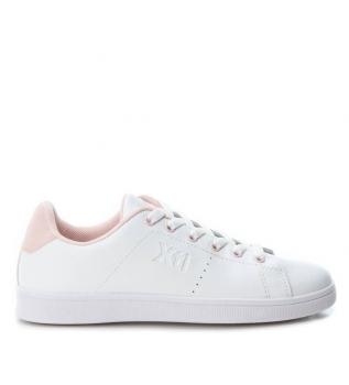 e72b675d6cf Calzado Zapatillas Casual Xti Para Mujer - Tienda Esdemarca moda ...